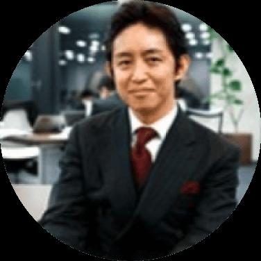 坂本 正樹氏